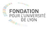 fondation-universite-de-lyon2